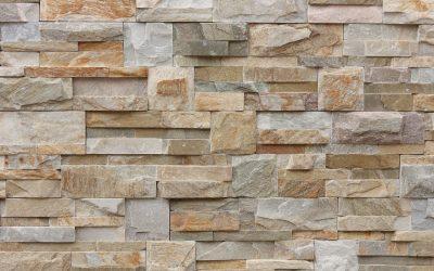 Wnętrza z pomysłem – poznaj zalety kamienia dekoracyjnego