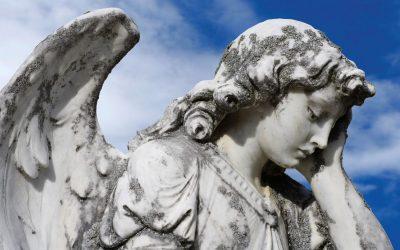 Nietypowe pomniki na wieczną pamiątkę